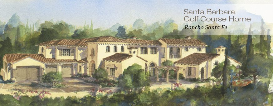 Santa Barbara Golf Course